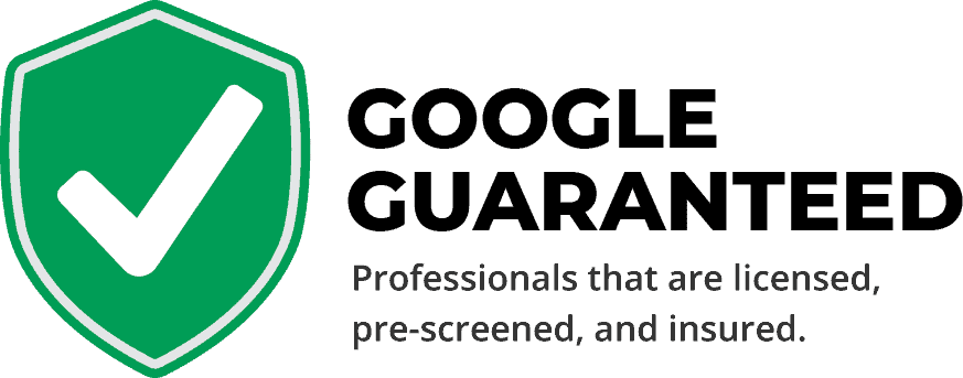 Google Guaranteed Roofing Company Oklahoma